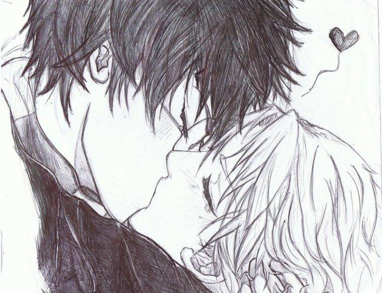 Harry & Draco <3