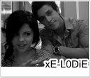 Photo de xE-L0DiE