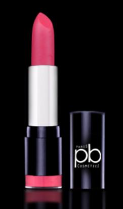 Rouge à Lèvres Pb Cosmetics
