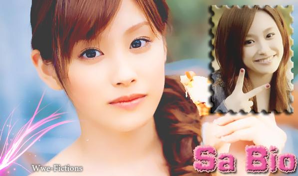 Ai Takahashi  The Japanese Perfection  Sa Biographie