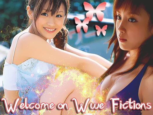 Welcome on WWE-Fictions :)