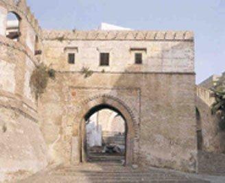 دولة الوطاسيين - المغرب