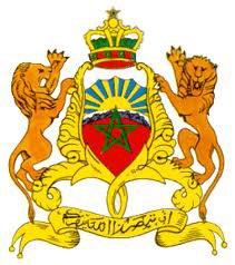 الدولة العلوية الشريفة - المغرب
