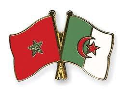 Blog de Algerie-Maroc-Histoire