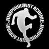 florent-officiel-jump