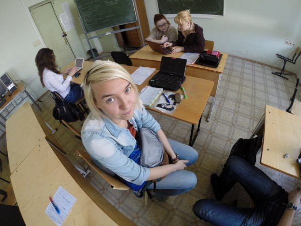 A little bit study ~__~