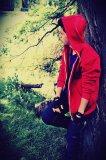 Photo de alexda91