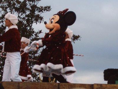 Minnie !!!!!!!!