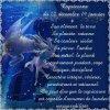 Capricorne et fière de l'être :) !!!