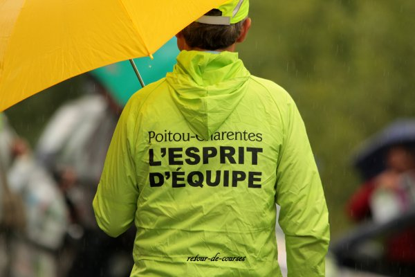 Championnat Régional Route Minimes Cadets les courses 14.06.2015