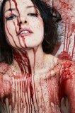 Photo de blood--is--my--food