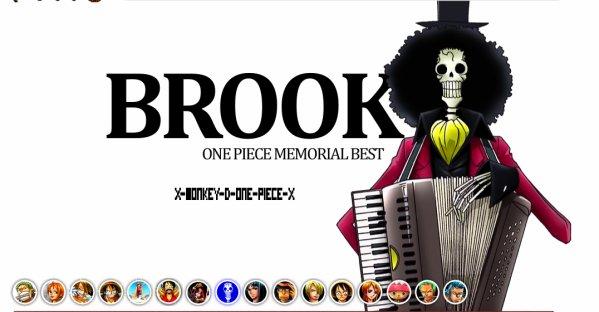 Dead Bones Brook
