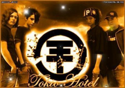 Origine du nom du groupe Tōkyō