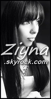Ziyn'a