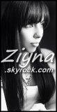 Photo de Ziyna