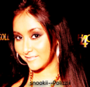 Photo de snookii--Polizzii