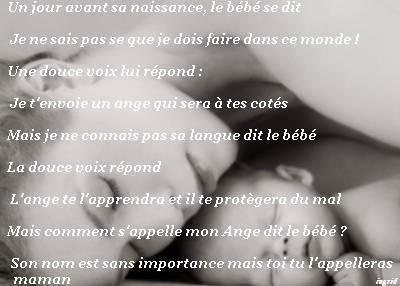 Un Ti Texte Pour Les Maman Trop Mimi Sayanou77