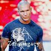 Zone-legacy