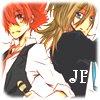 Juudaime-Family