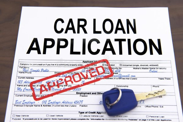 How to get personal or car loan easily?