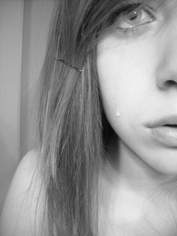 Je ne sais plus rêver, J'ai les yeux abîmés. De t'avoir trop aimé, Je ne sais plus rêver.