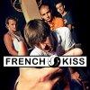 FrenchKissrock