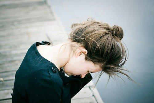 Les larmes prouvent leur amour, elles n'apportent pas leur remède.[William Shakespeare]