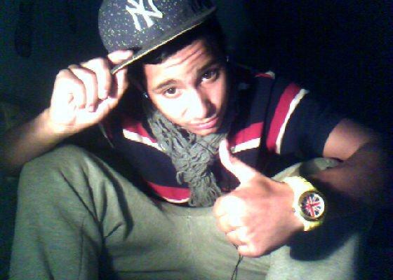 Avis ? ;$
