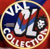 Val-OL-Collection