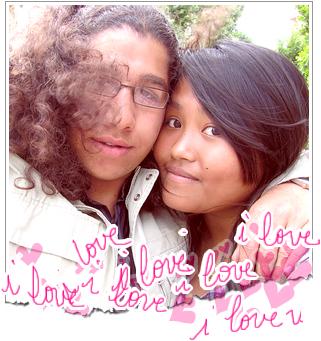 Aimer (lat.amare) : . Avoir pour quelqu'un, quelque chose de l'affection, de la tendresse, de l'amitié ou de la passion. . Être amoureux, éprouver de l'amour pour quelqu'un.