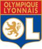 Lyonnais-PKT