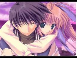 Je t'aime beaucoup et toi m'aimes-tu assez pour recevoir tout mon amour ?