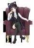 Yuka, premier tag ! :3