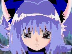 Panoplie d'images que j'ai faites quand j'avais plus internet. xD (3)