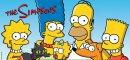 Les Simpson. ~ *générique*