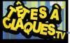 Bon, bah voilà une petite fiction sur les Têtes à Claques. .w.