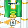 ChapaSpeaks