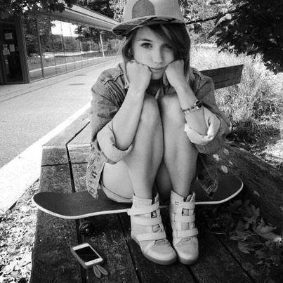 Etre seule plus jamais, je ne veux pas revivre cette periode si triste et seule !:'(