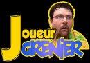 Photo de Joueur--du--Grenier