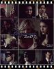 _  « Masquerade » Vampire Diaries  _