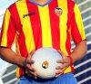 ValenciaClubdeFutbol