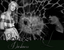 Photo de Voices-OfDarkness
