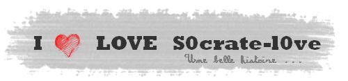 le blog de SOcrate-LOve