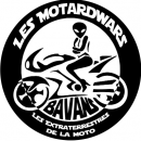 Photo de motardwars