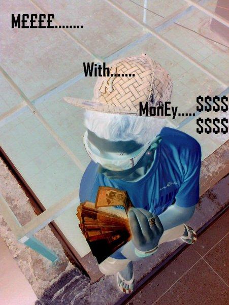 M£££££££££££..........And...............Money