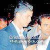 Mercurial-Ronaldo