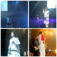 30 seconds to mars 23novembre 2011 a jamais graver dans mon coeur