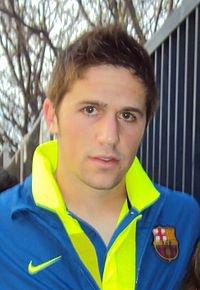 Andreu Fontàs