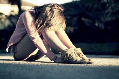 On parle de coeur brisé mais en réalité, c'est tout le corps qui souffre.
