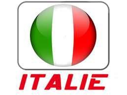 Viva Italia!!!!:)Forever..........(l)